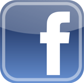 Facebook_logo-home