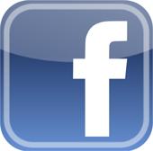 Facebook_logo-home