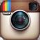Instagram_logo_58x58