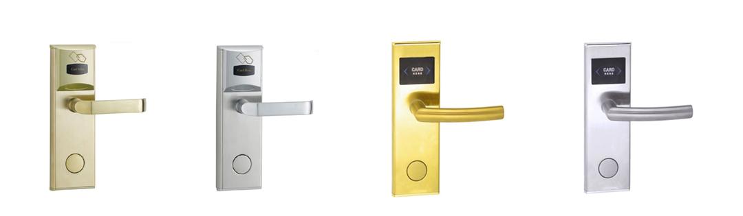 Serratura-elettronica-hotel-prodotti-promo-home