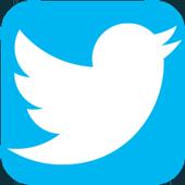 Twitter_logo_170x170