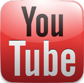 youtube_logo-home