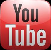 youtube_logo-home